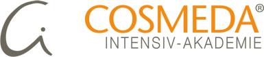 Cosmeda E-Learning